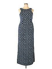 J. McLaughlin Casual Dress