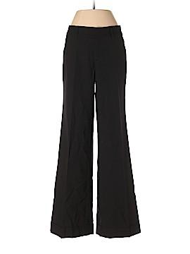 Nicholas K Wool Pants Size S
