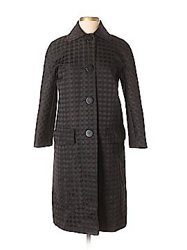 Leon Max Trenchcoat Size XS