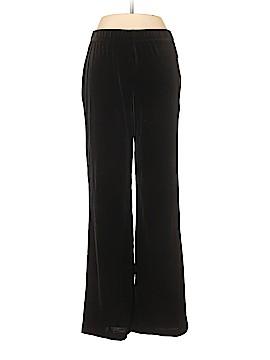 JKLA Casual Pants Size M