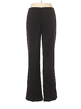 AB Studio Casual Pants Size 12L