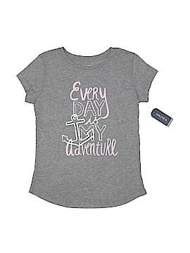 Nautica Short Sleeve T-Shirt Size X-Large (Kids)