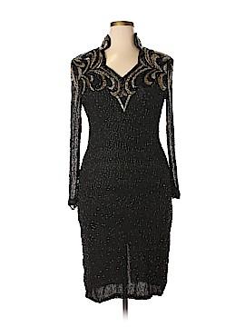 Stenay Cocktail Dress Size 12
