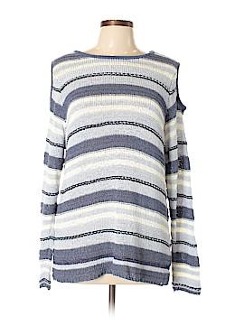 CB Pullover Sweater Size L