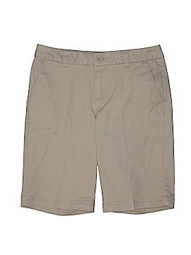 Bcg Khaki Shorts Size 2