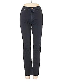 Closed Jeans 29 Waist