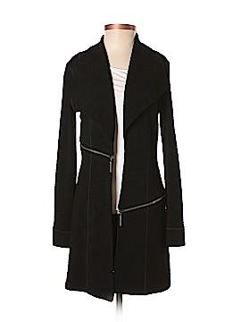 Eva Varro Jacket Size XS