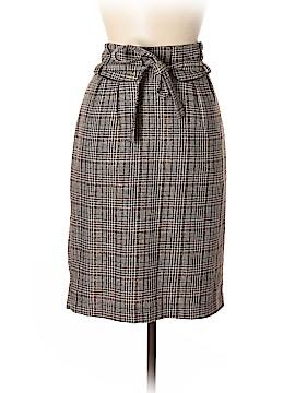 Hazel Casual Skirt Size M