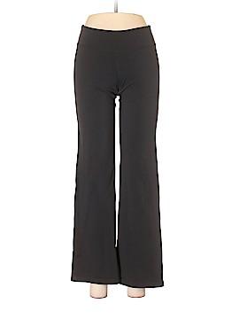 Lucy Yoga Pants Size XS