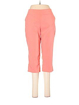 Bette&Court Casual Pants Size 10