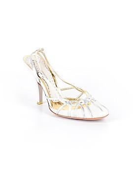 Fornarina Heels Size 38 (EU)