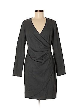 Barneys New York Casual Dress Size 6