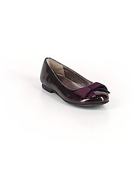 Nina Flats Size 12 1/2