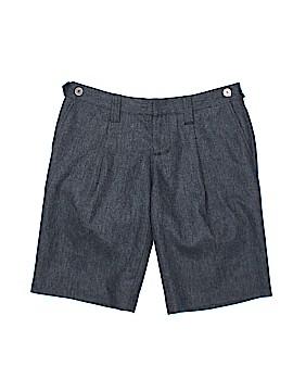 Joie Dressy Shorts Size 2