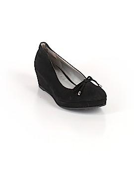 American Eagle Shoes Flats Size 3 1/2
