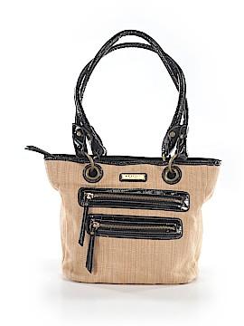 Rosetti Handbags Tote One Size