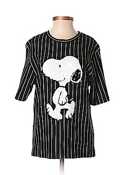 B + ab Short Sleeve T-Shirt Size XS