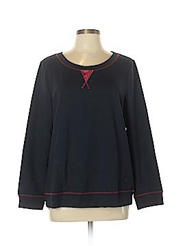 ModCloth Sweatshirt Size XL