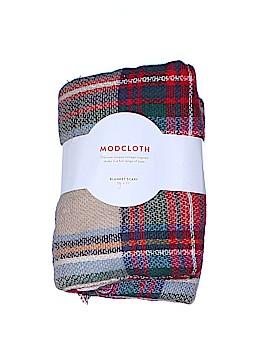 ModCloth Scarf One Size