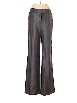 Escada Silk Pants Size 40 (EU)