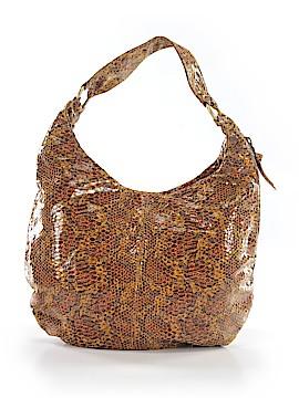 Hobo International Shoulder Bag One Size