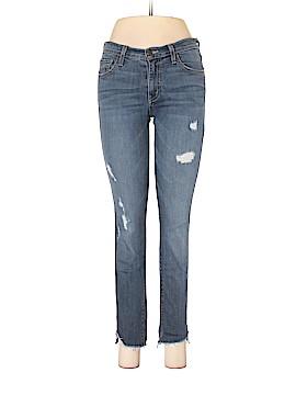 Flying Monkey Jeans 27 Waist