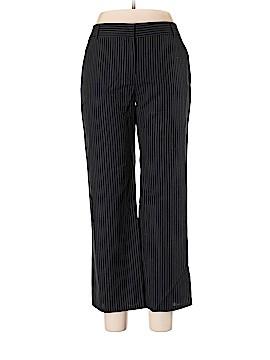 Jenni Kayne Wool Pants Size 6