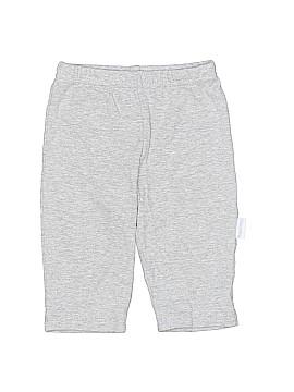 Vitamins Baby Casual Pants Size 6 mo