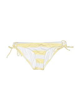 Splendid Swimsuit Bottoms Size S