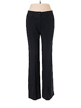 Jenne Maag Dress Pants Size 4 (Petite)