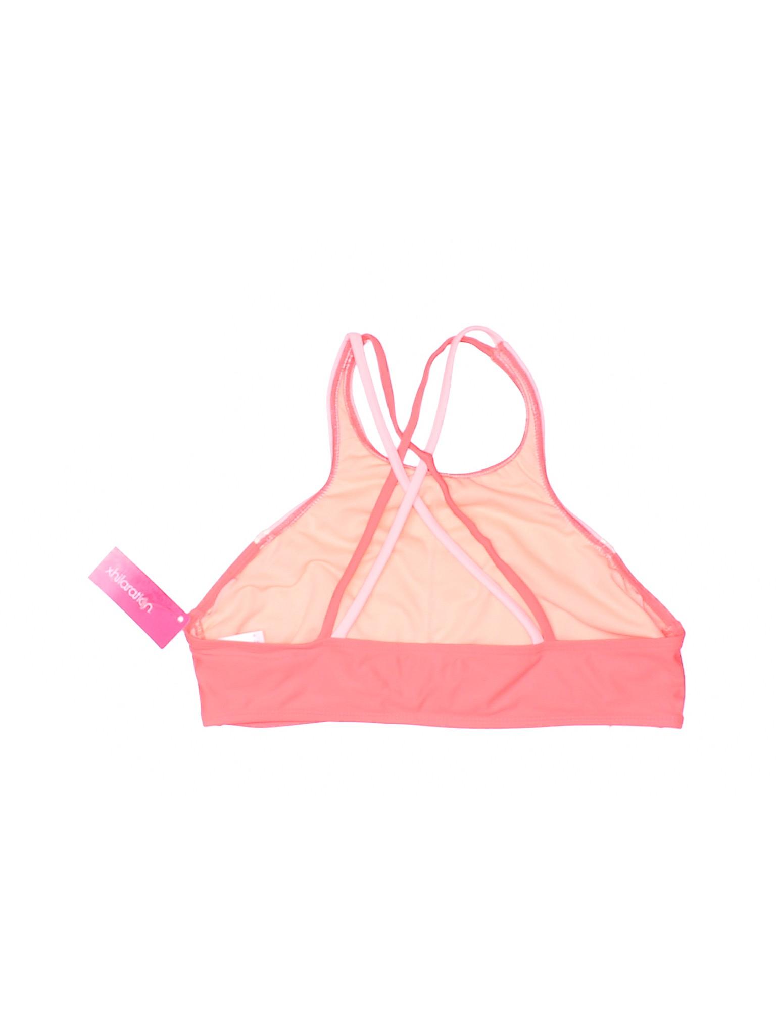 Top Boutique Boutique Swimsuit Xhilaration Xhilaration Xhilaration Boutique Swimsuit Top Swimsuit zf7wBBUtq