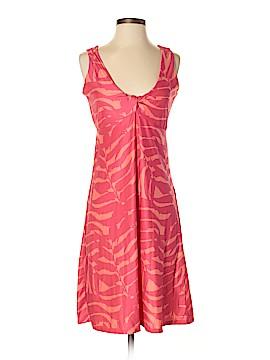 West Marine Casual Dress Size S