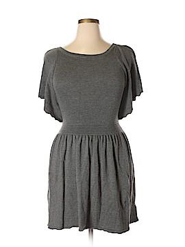Ella Moss Casual Dress Size 16