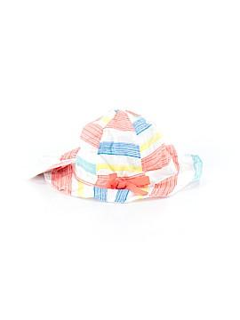 Circo Sun Hat Size 2T - 5T