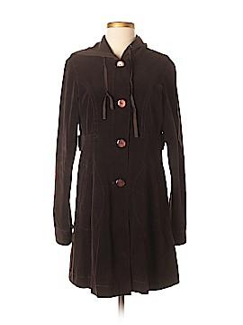 Margaret O'Leary Jacket Size S