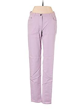 H&M Jeans Size 4