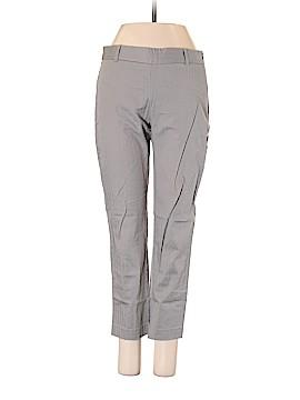 BDG Khakis Size 0