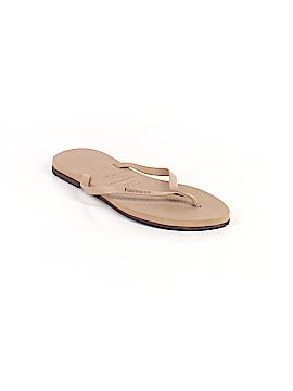 Havaianas Flip Flops Size 35-36