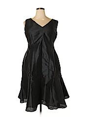 eShakti Cocktail Dress