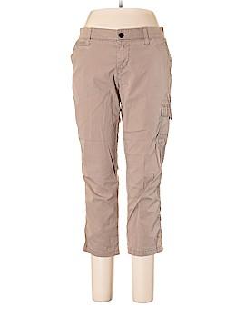SONOMA life + style Cargo Pants Size 10