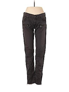 Izzue Jeans 26 Waist