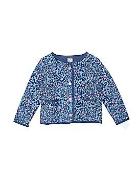 Baby B'gosh Jacket Size 4T