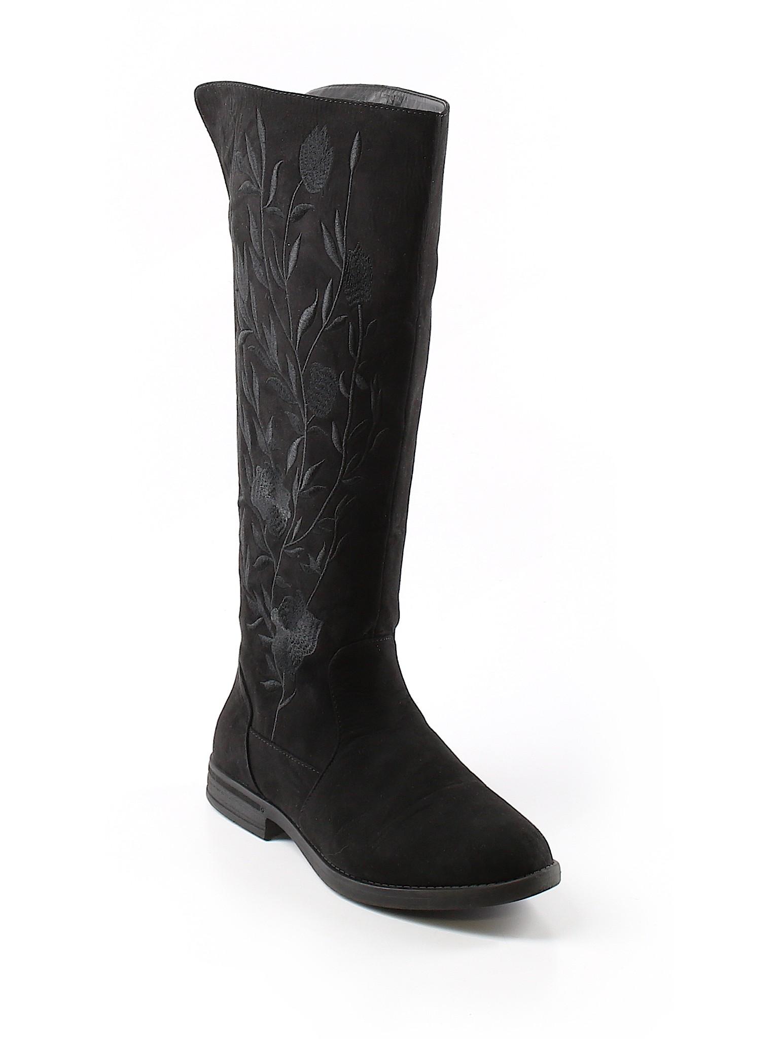 Cole Boots promotion REACTION Boutique Kenneth wZfnT4qgxU