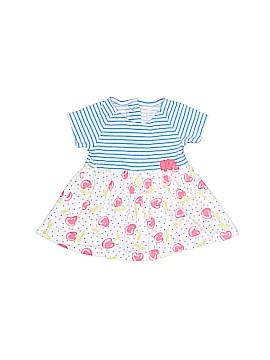 Koala Baby Dress Size 0-3 mo