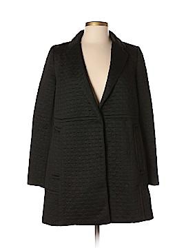 Margaret O'Leary Coat Size XS