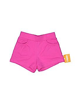 Gymboree Shorts Size 5 - 6