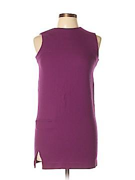 Acne Casual Dress Size 34 (EU)