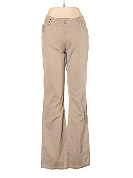 Southpole Casual Pants Size 9
