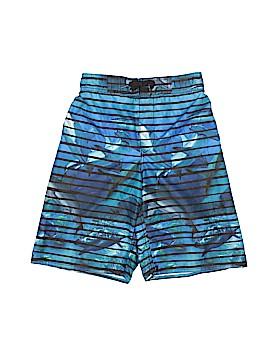 Old Navy Board Shorts Size L (Kids)