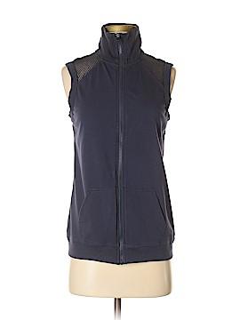 Fabletics Sweater Vest Size XS
